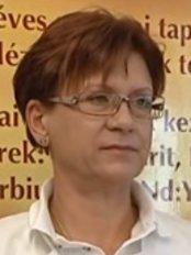 Barsony Buda - Medical Aesthetics Clinic in Hungary