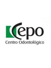 CEPO - Centro Odontológico - Dental Clinic in Brazil