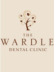 The Wardle Dental Clinic - Dental Clinic in the UK
