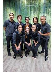 Smile To Go - Dental Clinic in Australia