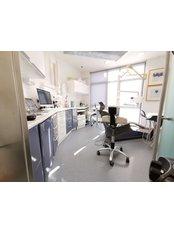 Instituto de Implantologia Oral - Dental Clinic in Portugal