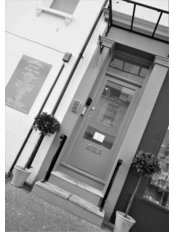 Grey Door Beauty - Medical Aesthetics Clinic in the UK