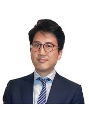 Dr. Alvin Lee - BMI Health Care - Dr Alvin Lee, Consultant Dermatologist