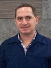 Wyndham Dental Solutions - Dr Tarcilio Cavalcante