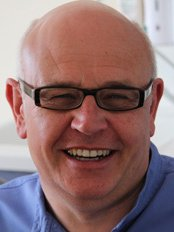 Norfolk House Dental Practice - Dr Simon Butler