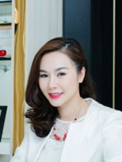 Saigon Smile Spa - 27 - Beauty Salon in Vietnam