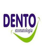 Dento - Dental Clinic in Poland