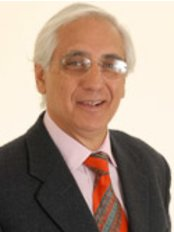 Edgardo D. Rolla-Riobamba - Obstetrics & Gynaecology Clinic in Argentina