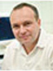 Ovum Rozrodczość i Andrologia - Fertility Clinic in Poland