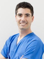 Clinica Dental EOS - Dental Clinic in Spain