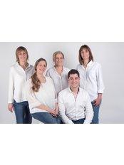 Crespi & Gandía Clínica Dental - Dental Clinic in Spain