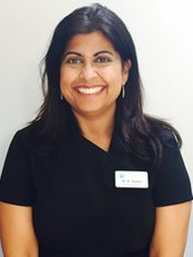 Clearly Orthodontics - Dental Clinic in the UK