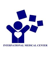 International Medical Center - General Practice in Bulgaria