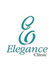 Elegance clinic cosmetic surgery - Plastic Surgery Clinic in Thailand
