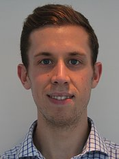 Adam Kay Chiropractor - Chiropractic Clinic in the UK