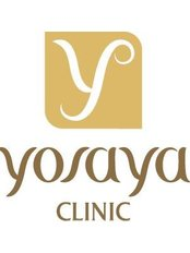 Yosaya Clinic - Plastic Surgery Clinic in Thailand