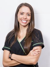 Drs. Dent - Dental Clinic in Costa Rica