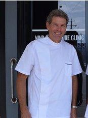 Nind Street Denture Clinic - Dental Clinic in Australia
