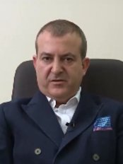 Op. Dr. Orhan Alan - Plastic Surgery Clinic in Turkey