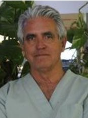 CIOS Sevilla - Plastic Surgery Clinic in Spain
