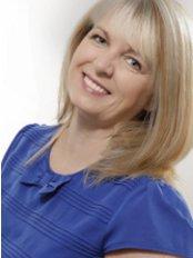 Carmel Farnan Psychotherapist, Swords - Carmel Farnan Counselling Clinic