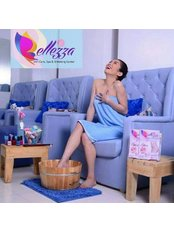 Bellezza Skin Care,Spa and Slimming Center - Dermatology Clinic in Philippines