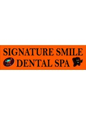 Signature Smile Dental Spa - Dental Clinic in India