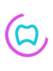 La Clinica Dental - Dental Clinic in Mexico
