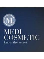 Medi Cosmetic - Glengormley - Plastic Surgery Clinic in the UK