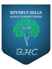 Beverly Hills center - Plastic Surgery Clinic in Egypt