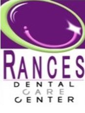 Rances Dental Care Center - Dental Clinic in Philippines