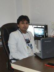 Shree Jee Dental Hospital - Dental Clinic in India