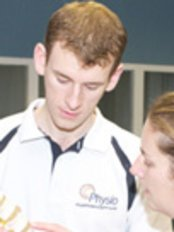 C-Physio, Eccleshill - Physiotherapy Clinic in the UK
