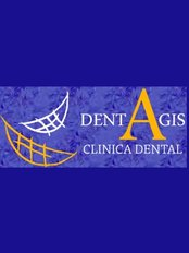 DentAgis -Coapa - Dental Clinic in Mexico