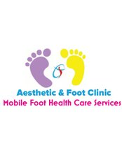 Cardiff Aesthetic and Foot Clinic - Medical Aesthetics Clinic in the UK