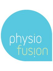 Physiofusion Ltd - Bolton (Bolton Therapy Centre) - Physiotherapy Clinic in the UK