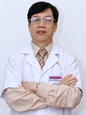Tham My Hoang Tuan - Medical Aesthetics Clinic in Vietnam