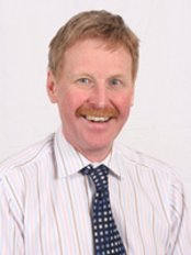 Corner House Dental Surgery - Dr Graham Best