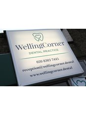 Welling Corner Dental Practice - Dental Clinic in the UK