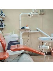 Amazing Smiles - Dental Clinic in India