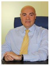Clinica Serres - Sevilla Este - Plastic Surgery Clinic in Spain
