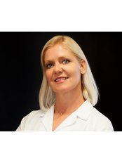 Anne Swart Clinic - Dental Clinic in Portugal