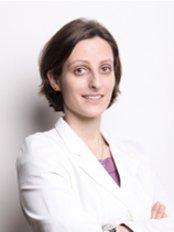 Dr Peri Bergmann-Caucig - Dermatology Clinic in Austria