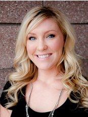 Montana Center for Facial Plastic Surgery - Tess Hart