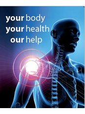 DDB Physiotherapy Clinic Lee on the Solent - Your Body Your Health Our Help