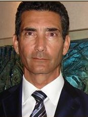 Doctor Marcos Fahme - Plastic Surgery Clinic in Mexico