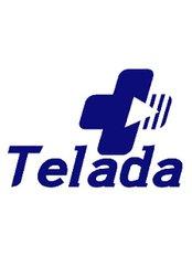 Telada Lab and Denture Clinic - Dental Clinic in Australia