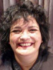 Lorraine Mobile Beauty Therapist - Beauty Salon in the UK