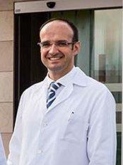 Clínica Fernandez - Plastic Surgery Clinic in Spain