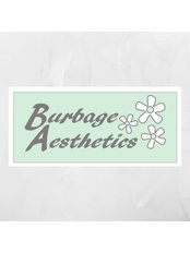 Burbage Aesthetics - Medical Aesthetics Clinic in the UK